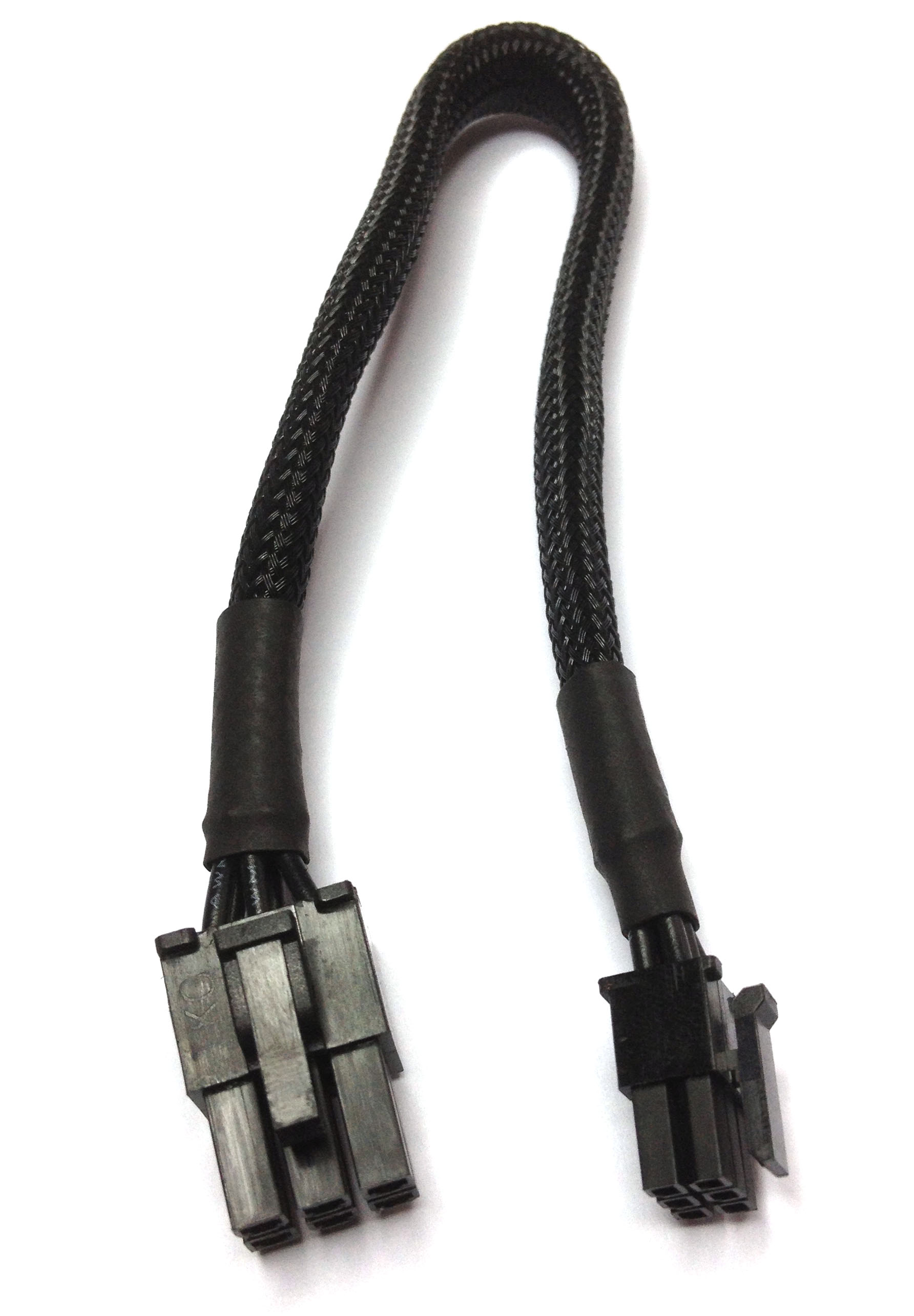 Apple Mac Pro PCIe GPU 6 pins power cable
