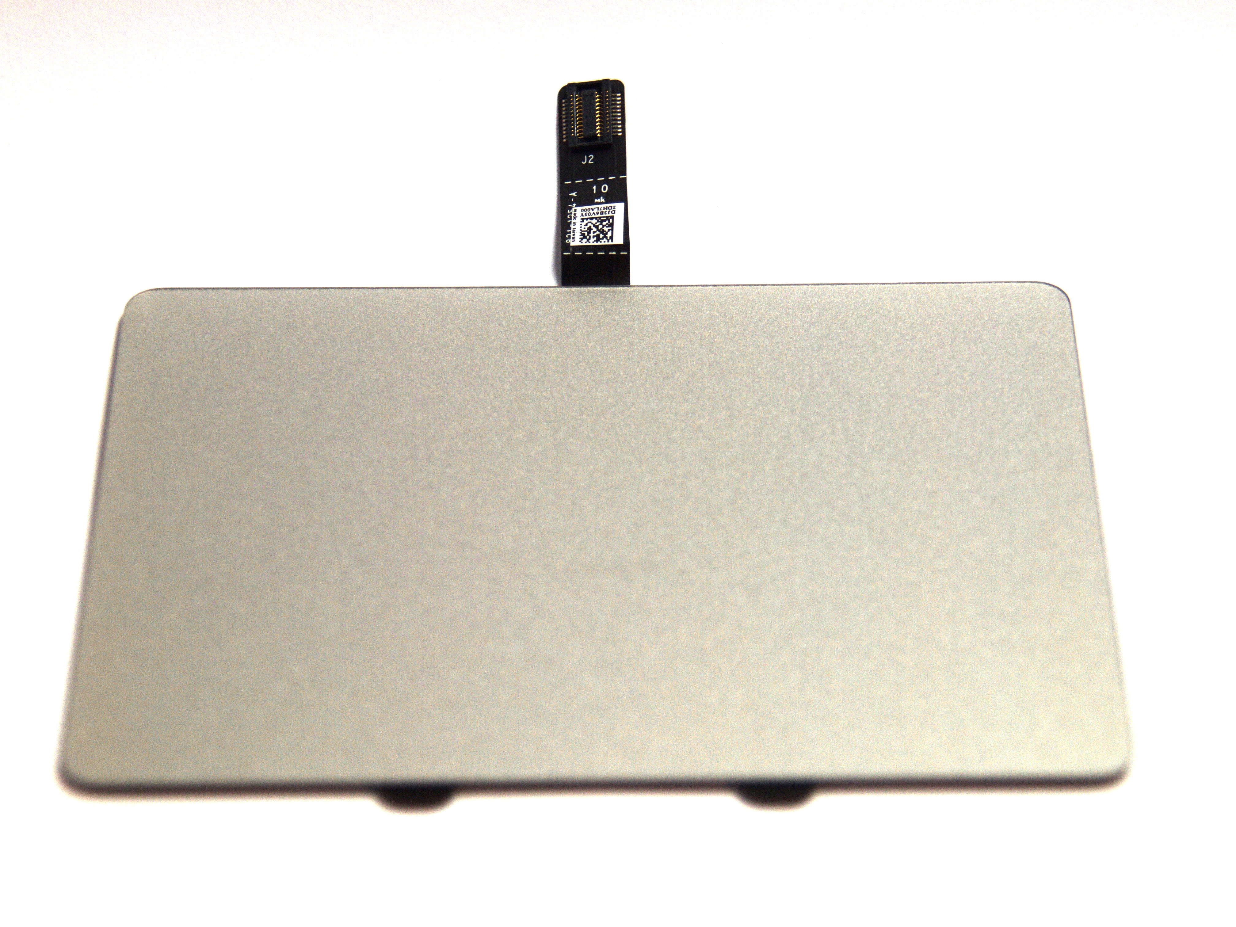 "Trackpad for Apple MacBook Pro 13"" A1278 2009-2012"