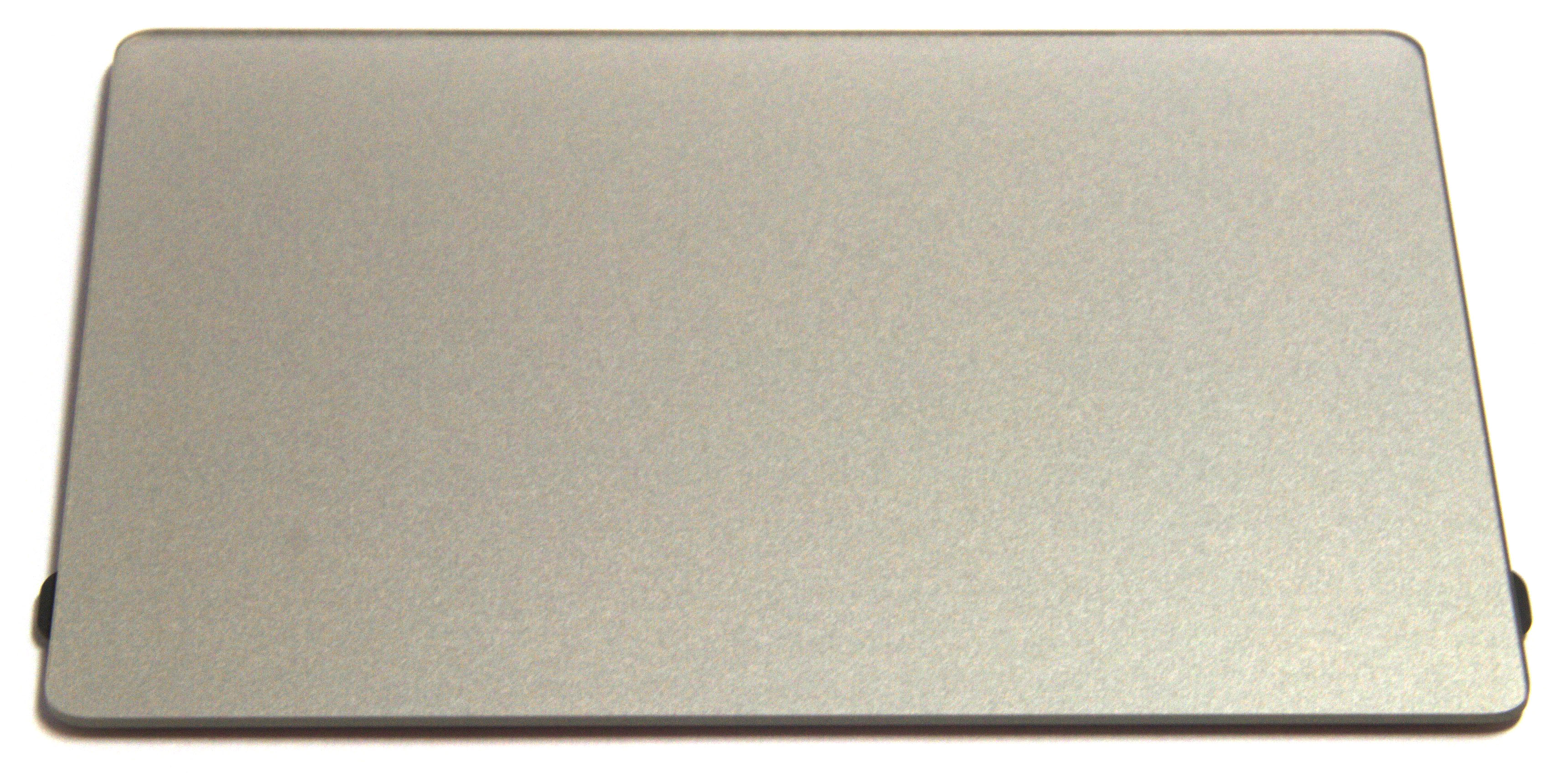 "Trackpad for Apple MacBook Air 13"" A1466 2013-2015"