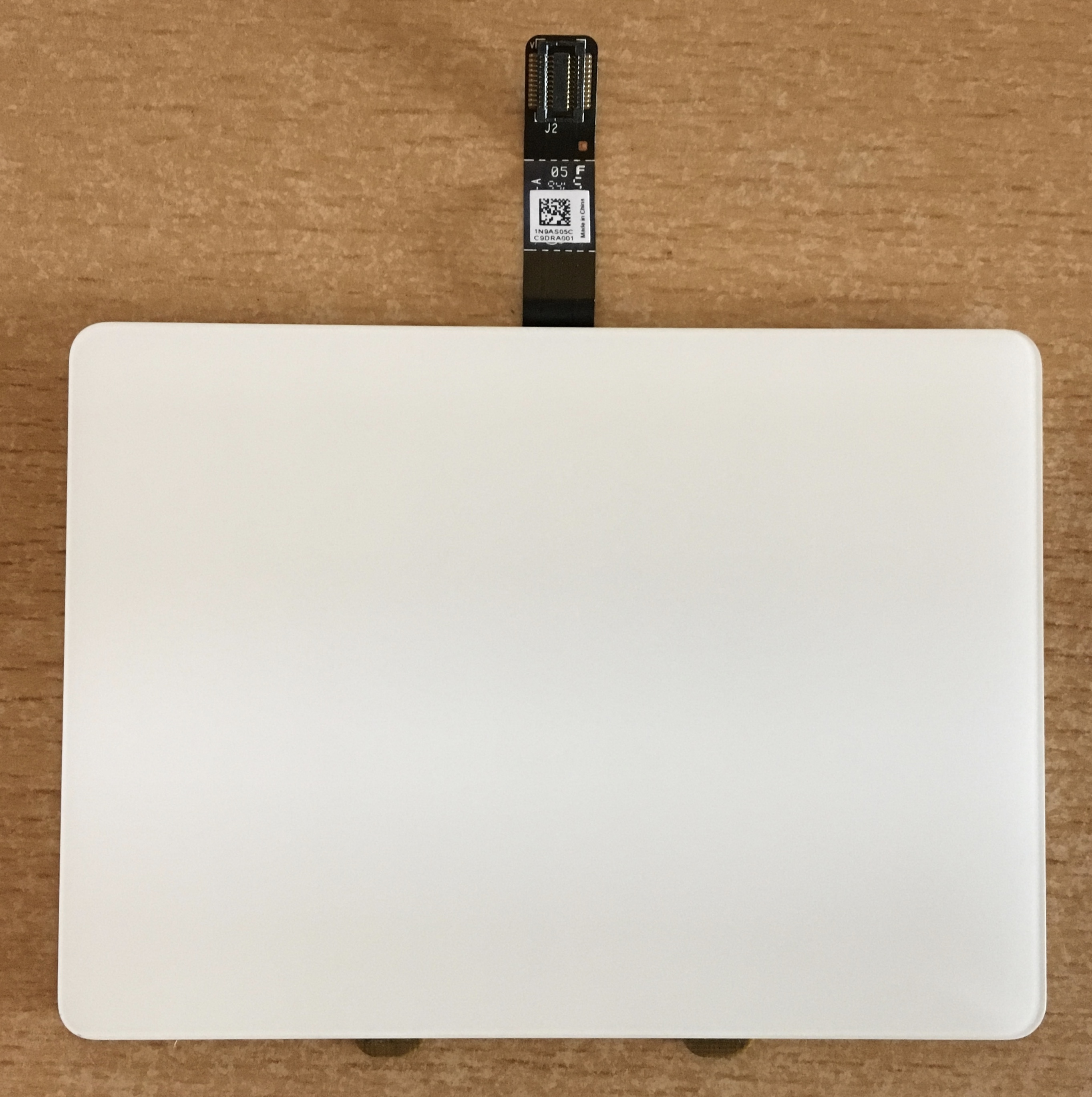 "Trackpad for Apple MacBook 13"" A1342 2009-2010"