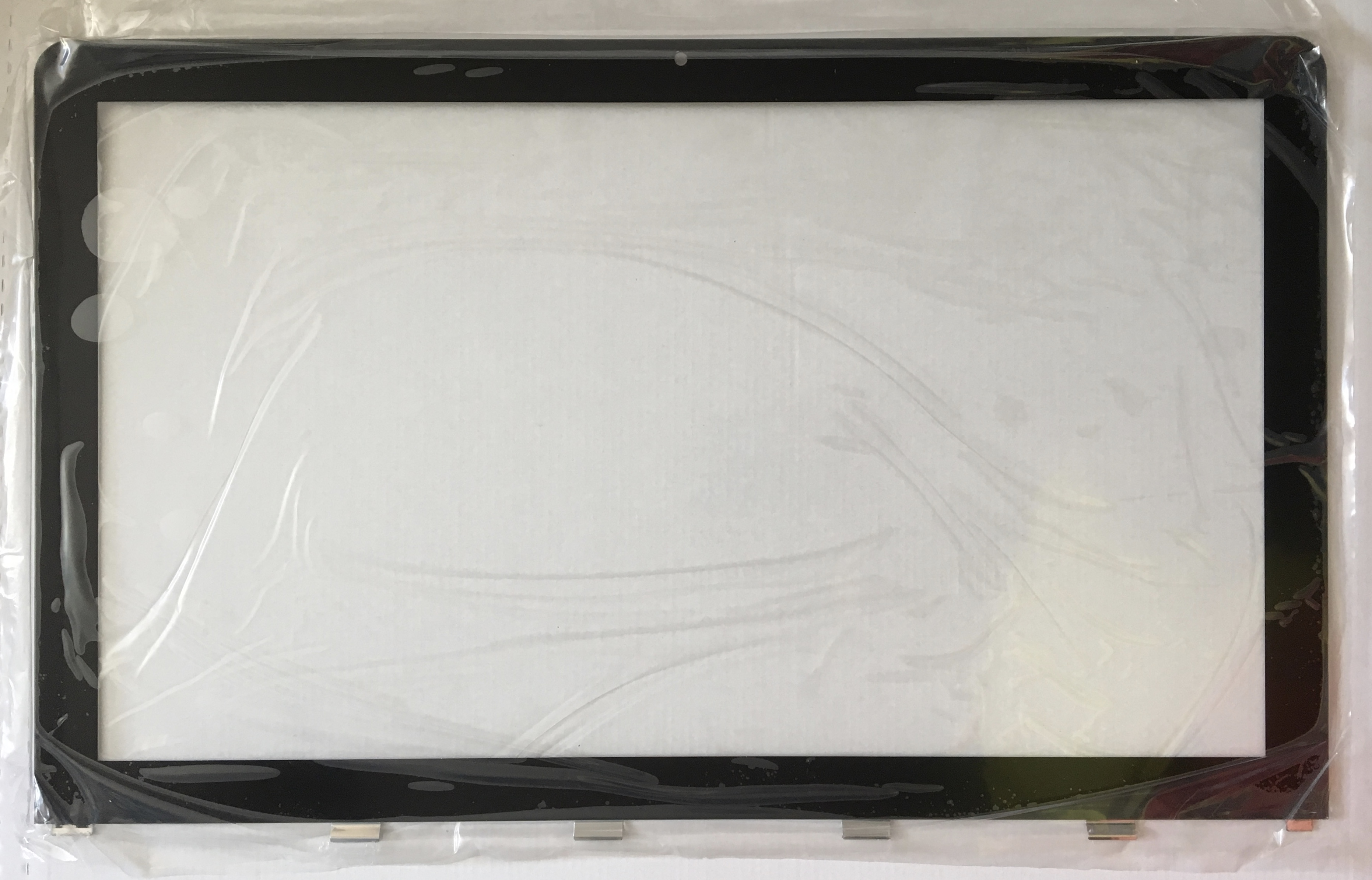 "Glass for Apple iMac 27"" 2011"