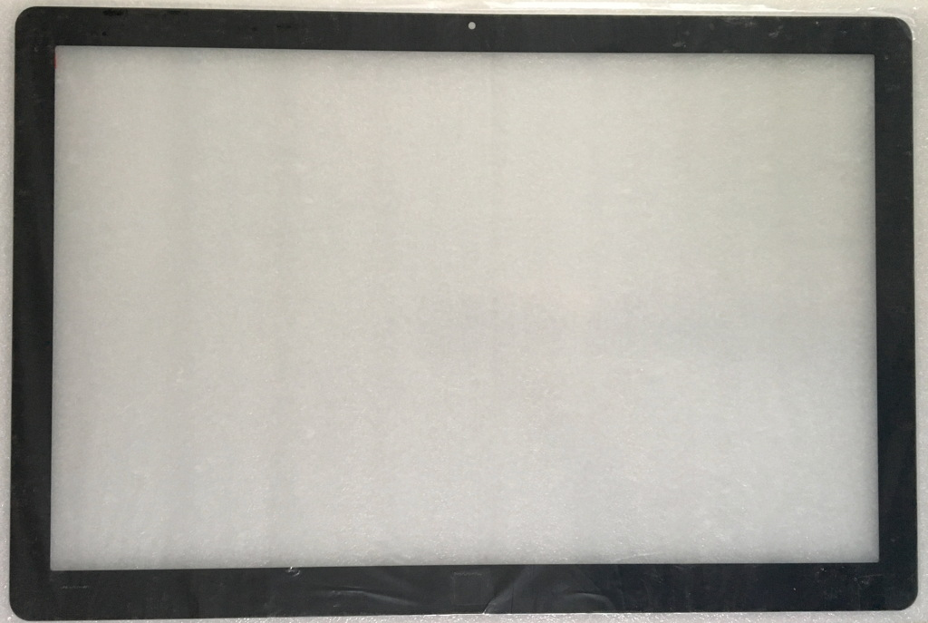 Glass for Apple Cinema Display 24""